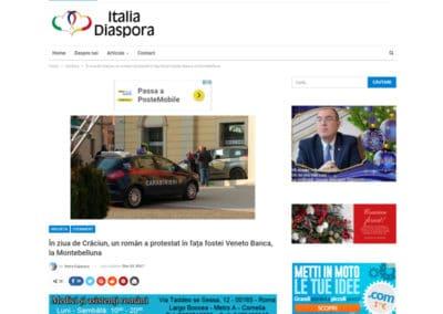 Italia Diaspora 2