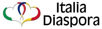 Logo - Italia Diaspora