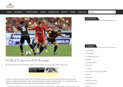 EuroFotbal-Articolo1