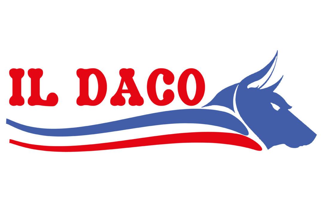 Logo ilDaco